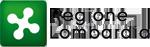 logo_rinascimento